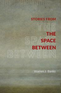 change facilitator The-Space-Between-Warren-Banks