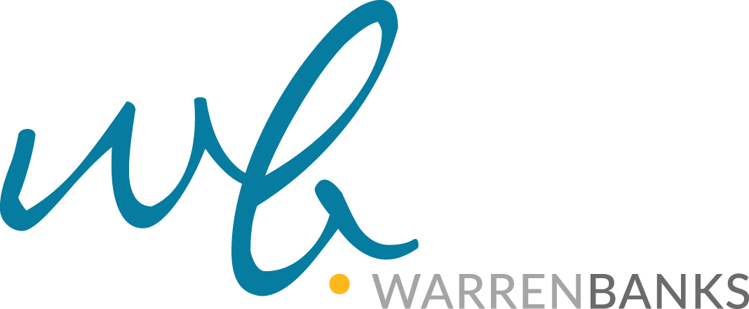 warren banks organisation development durban leadership-development-change-facilitator-teams-managers-workshops