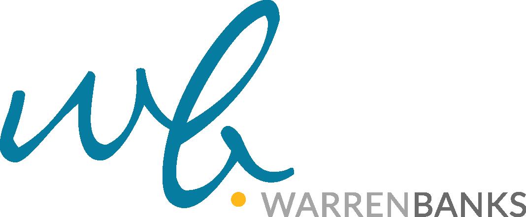 warren banks organisation development durban leadership-development-change-facilitator-teams-managers-workshops